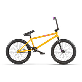 "Radio Bikes Darko 20"", gold"